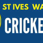 St. Ives Wahroonga Cricket Club