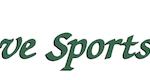 kingsgrove-sports-centre-logo-42