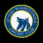 SIWCC_Wolf01