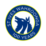 SIW100YRS_Wolf01_large_MASTER