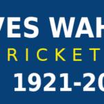 SIWCC_Banner01+1921